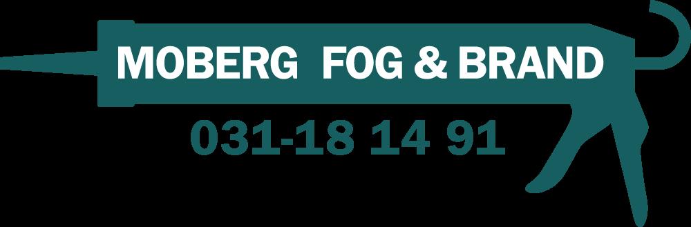 Moberg Fog